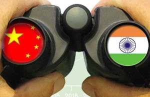 Cina supera India per import oro