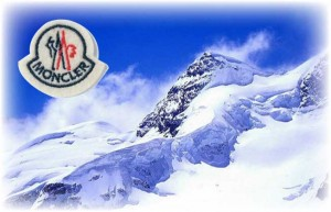 Moncler piano di buy back