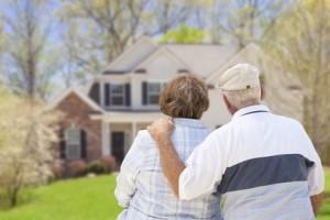 Nuda proprietà: in tre anni gli annunci di vendita sono aumentati fino al 22%