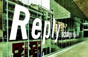 Reply acquisisce Mind Services