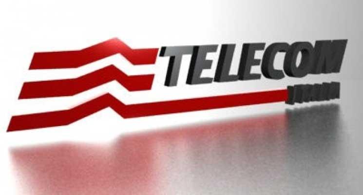telecom italia rating banca akros