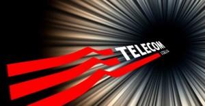 Rating Telecom Italia: per S&P è junk, spazzatura