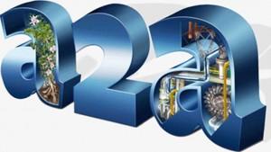 A2A: collocato bond da 300 milioni di euro