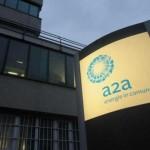 a2a emissione obbligazionaria