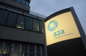 a2a bond emissione obbligazionaria