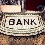 banche, Ue, default