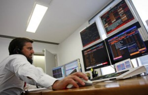 borsa trading future FTSE Mib