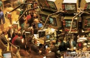finanza economia