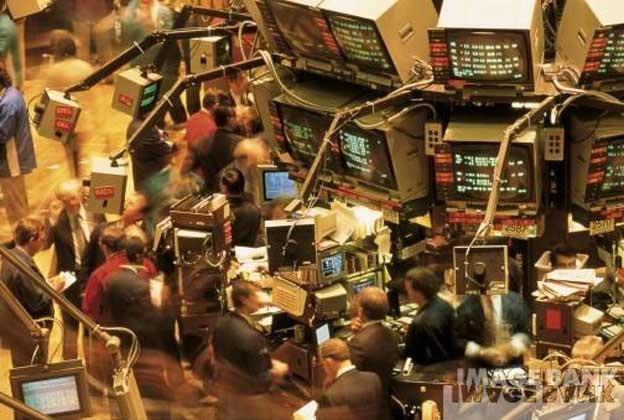 settore finanziario non bancario