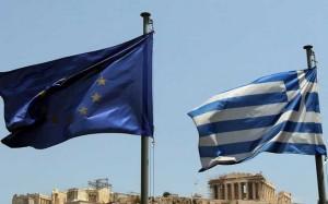banche grecia