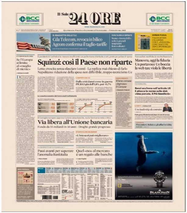 ilsole24ore web tax