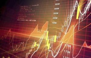 mercati azionari