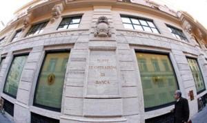Mps: raggiunto accordo su cessione quota capitale SIA