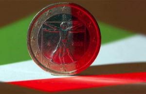 Rating sovrano Italia