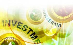 Assogestioni: risparmio gestito, il 2013 miglior anno dal 1999