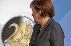 euro inflazione tedesca