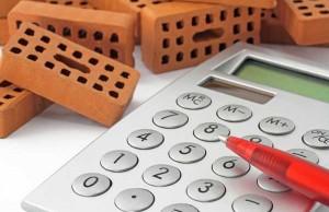 mutui ristrutturazione