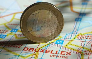 rischio default banche economia zona euro