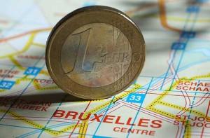 L'economia ad una svolta. Le priorità dell'Italia