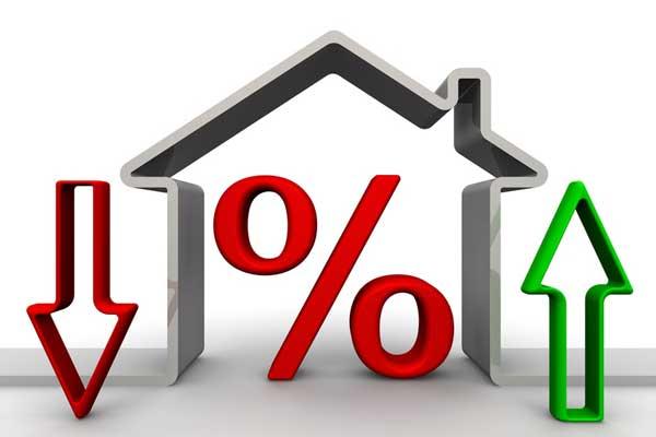 mercato immobiliare residenziale italiano