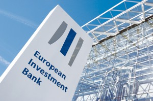 BEI piano di investimenti
