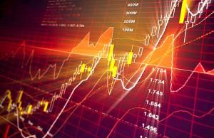 mercato azionario mercati finanziari