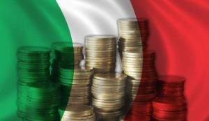 miglioramento economia italiana
