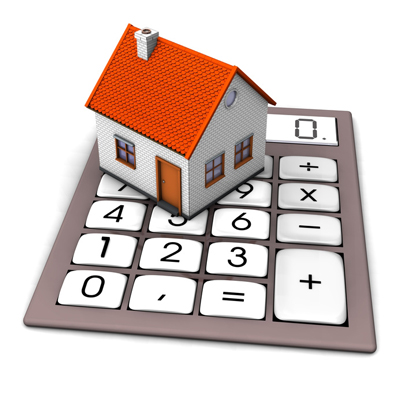mutui tasso fisso tasso variabile