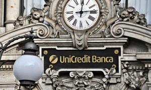 unicredit Bond a tasso fisso