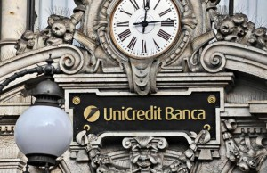 unicredit bond