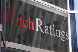 fitch ratings contesto economico italiano