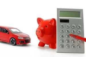 RC Auto Garanzie Aggiuntive