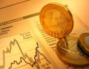 depositi liquidi raccolta fondi risparmio gestito asta titoli di stato