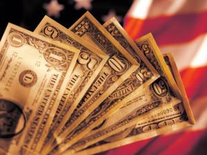 mercati finanziari valutari