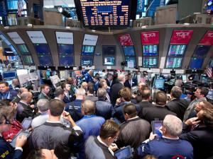 borsa mercato azionario