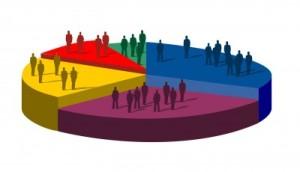 indicatori demografici emigrazioni nascite