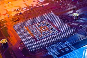 Stmicroelectronics prezzo obiettivo
