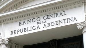 default argentina