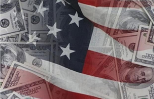 economia corporate debt usa