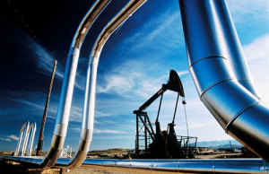 Opec petrolio