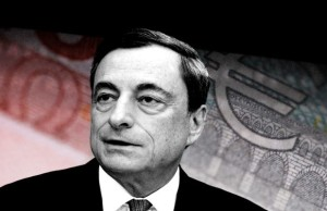QE Draghi Bce tassi