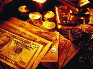 mercati cartelli manipolazione prezzi