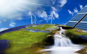 a2a settore ambientale MOL utile lordo