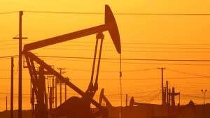 Politica Energetica Nazionale gas petrolio