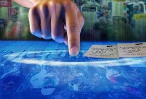 bookmaker giochi online casino