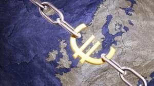 futuro grecia