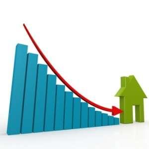 prezzi immobili 2015