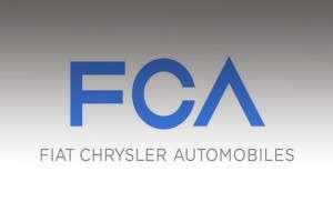 FCA rating Société Generale
