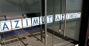 azimut holding raccolta netta