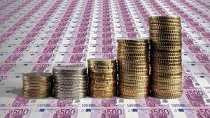 pil italia crescita economica reddito disponibile
